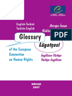 Avrup_Insan_Haklari_Sozlesmesi_Sozlugu.pdf