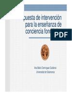 03_Propuesta_Enseñanza_Conciencia_Fonológica.pdf