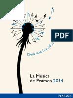musica-pearson2014.pdf