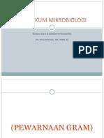 Prak Mikro-Kulit.ppt (2)