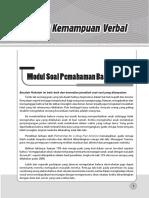 download soal cpns 2019 pdf