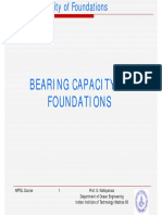 Module 5 -Bearing Capacity [Compatibility Mode]