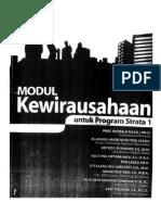 Prof.-Rhenald-Kasali-Modul-Kewirausahaan-untuk-Program-S1.-intro.pdf