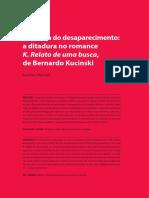 K (leitura complementar).pdf