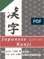 Kanji book.pdf