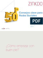 50consejosclaveenredessocialesvictorpuigzinkdo2018-180628084959.pdf