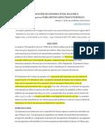 81052755-DETERMINACION-DE-SAPONINA-TOTAL-EN-QUINUA.pdf