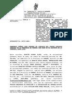 PODER ESPECIAL PROCESO ORDINARIO DE OPOSICIÓN A LA ADJUDICACIÓN PROMOVIDO POR CATALINO OMAR SAÉNZ AGUILAR EN CONTRA DE AGUSTIN RIVERA ALVEO (EXPEDIENTE No. 48773-2016)