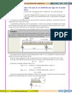 Propiedades Mecánicas de Los Materiales (Primera Clase)