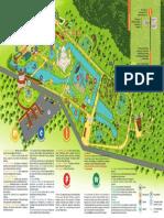 parque jaime duque_Mapa.pdf
