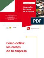 COSTOS_informacion sobre costos.pdf