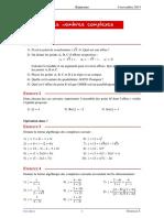 09_exos_nombres_complexes.pdf