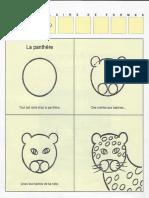 J'apprends à dessiner.pdf