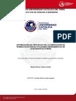 TERMAS ELECTRICAS.pdf
