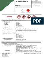 Etilén-oxid.pdf