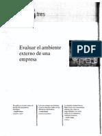 254045798-Capitulo-3-Evaluar-El-Ambiente-Externo-de-Una-Empresa.pdf