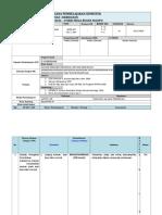 RPS dan SAP  kel.IV.doc
