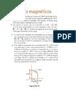 EJERCICIOS DE CAP 7,8,9.pdf