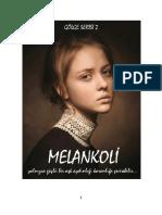 MELANKOLİ - Tuba Arık.pdf