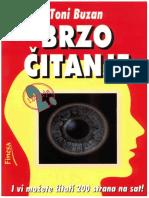 Toni-Buzan-Brzo-citanje.pdf