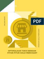Buku-Panduan-GM.pdf