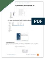 ANALISIS DE DATOS SIH.pdf