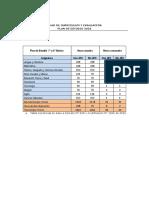 Plan de Estudio_7º y 8º básico (1).pdf