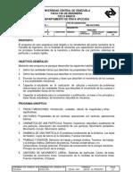 Fisica_General_I__0331_1994-Actual.pdf