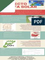 Proyecto Estufa Solar (5)