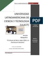 Marco_logico_de_un_proyecto_educativo (2).pdf