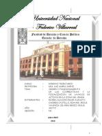 ORIGEN-Y-FUNCIONAMIENTO-DE-LAS-COOPERATIVAS-Y-LA-FISCALIZACION-DE-LAVADOS-DE-ACTIVOS-EN-LA-ZONA-DEL-VRAEM.docx