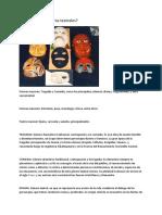 GENEROS_TEATRALES.pdf