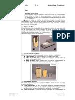 Manual Del Estudiante Hidraulico Filtros Vv Cilindros