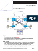 CCNPv7-SWITCH_SBA-VersionB_Instructor.docx