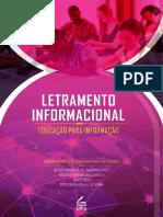 E-book_CELI_(Corrigido).pdf