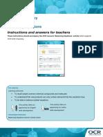 balancing equations 27.pdf