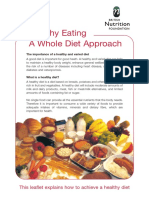 A Whole Diet Approach.pdf