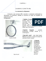 PracticeORL.pdf