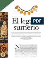 86200994-Sumerios.pdf