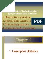 Basic-Statistics.pdf