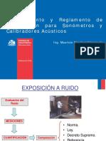 Reglamento instrumental.pdf