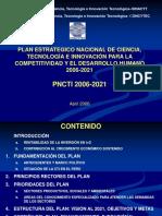 200511pncti3.ppt