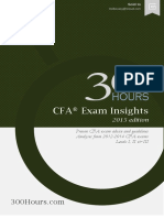 CFA 300 Hours Exam Insights 2015.pdf