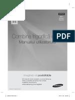 Manual_utilizare_Frigider_Side_by_Side_Samsung_RS7577THCSP (1).pdf