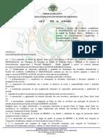 pccr adaf.pdf
