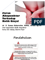 MATERI KOLIK GINJAL.pdf