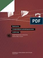 rynek_pracy_2016_n.pdf