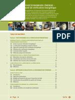 guide-et-outil-de-verification-energetique.pdf