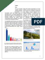 Energía Electrica de Ecuador .pdf