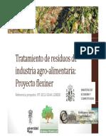 10,30 XGómez Trat de res ind agro-alimentaria.pdf